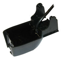Furuno 525t-pwd Plastic Transom Mount Transducer With Temp 600w 10-pin 50/200