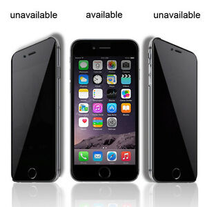 iphone 7 spy wear