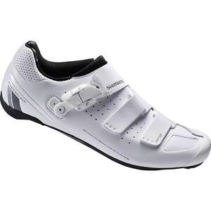076abf8885c Shimano SH-RP9-W Carbon Road Bike Men s Custom Fit Cycling Shoes SPD ...