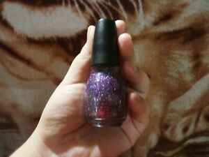 CLOSEOUT-SALE-Imported-From-USA-Sinful-Colors-Nail-Polish-I-Miss-You-2