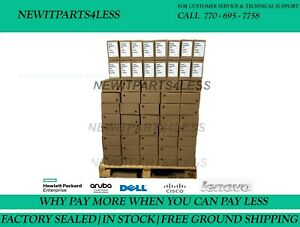 HPE-300GB-6G-SAS-10K-2-5IN-DUAL-PORT-ENTERPRISE-HDD-507127-B21-507284-001