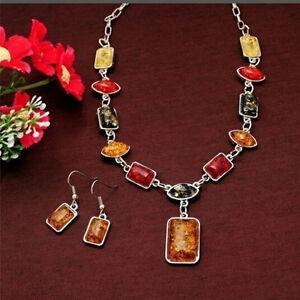 1f26dc8586 Best Fashion Jewelry Sets | eBay