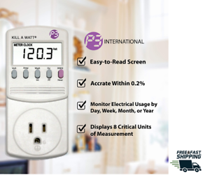 P3-P4400-Kill-A-Watt-Electricity-Usage-Monitor-Save-on-Your-Electricity-Bills