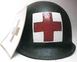dating WWII hjelmer tekstmeldinger har ødelagt dating