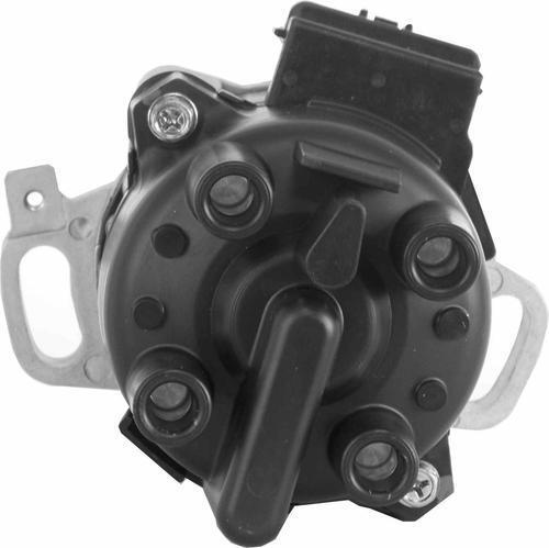NEW 96 97 98 1.5L 1.8L Complete Ignition Distributor Fits Mazda Protege Sephia