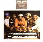 Off the Top by Jimmy Smith (Organ) (CD, Oct-2006, Wounded Bird)