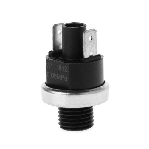 Pressure Control Switch Valve Household Accessories Fr Gas Heating Water Heater
