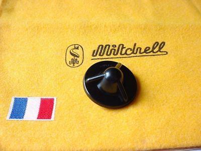 NOS GARCIA MITCHELL 304,305,340 REEL OSCILLATION SLIDE  #81131