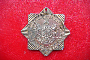 UK-Queen-Victoria-1880-RSPCA-Band-of-Mercy-Medal-star