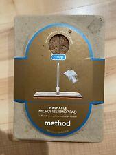Method Home Omop Washable Microfiber