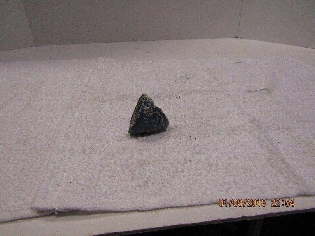 375773 NEW GENUINE JOHNSON EVINRUDE METAL PROPELLER NUT 0375773 Inventory B7-5