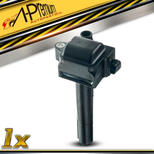 A-Premium Ignition Coil for 96-03 Lexus ES300 Toyota Camry Solara Sienna V6 3.0L