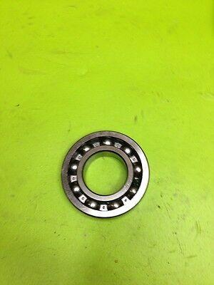 6208-N-EXT Ball Bearing Enduro