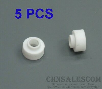 9-6007 Swirl Ring for Thermal Dynamics PCH-10 Plasma Torch 5pcs