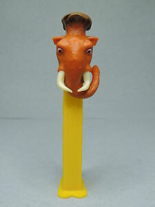 Manny-le-mammouth-PEZ-Figurine-Manfred-L-039-age-de-glace-Ice-Age