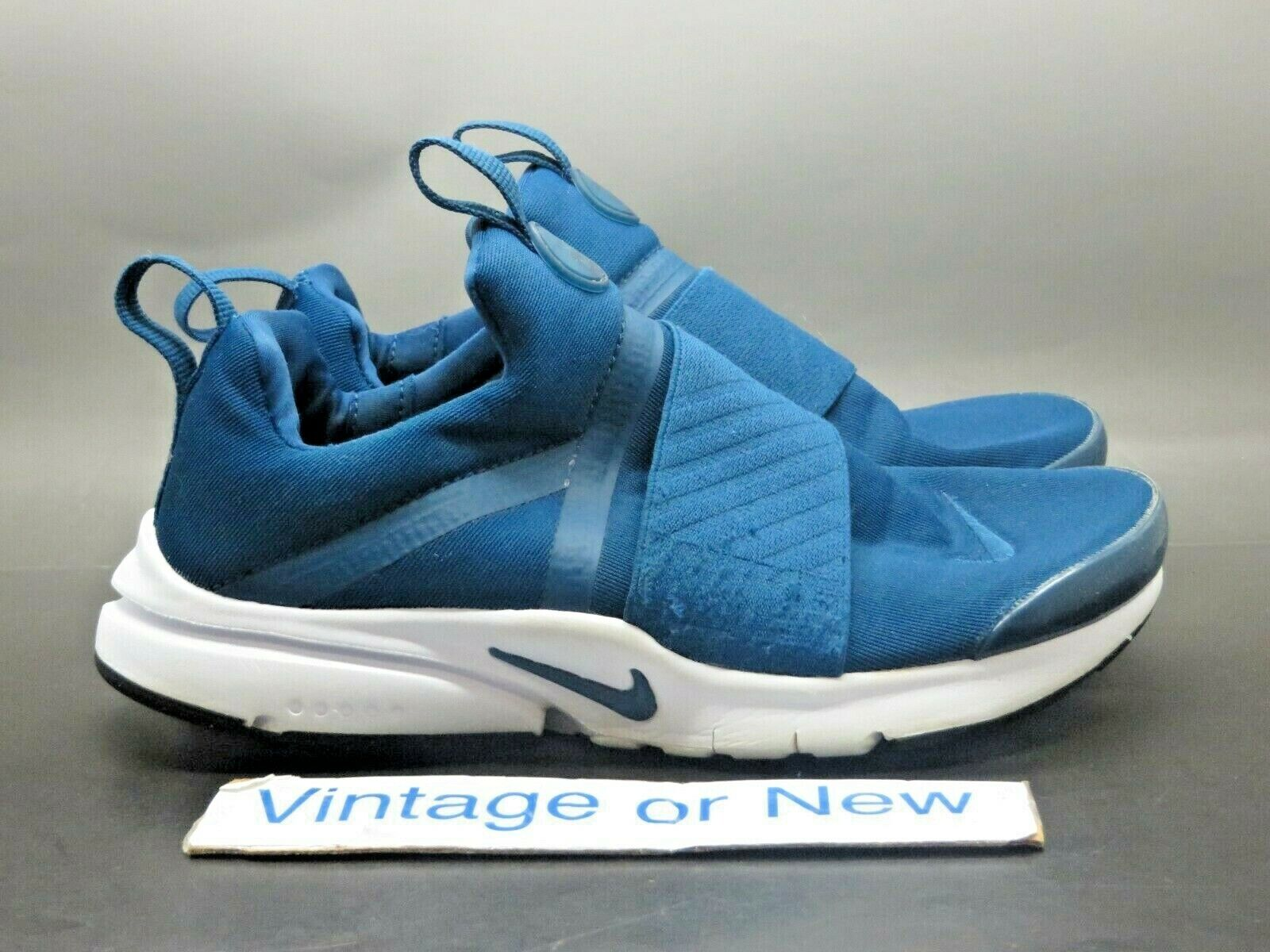 Nike Presto Extreme Big Kids' Shoes