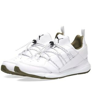 b01ce53324a6 Puma x Trapstar Cell Bubble   364687 01 Men SZ 7.5 - 13 Retail  200 ...