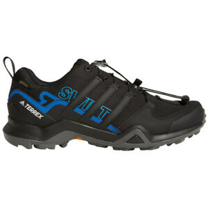 3f7f6211ffbfe adidas Terrex Swift R2 GTX Men s Hiking Shoes Outdoor Sneakers ...