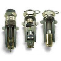 Dillon Carbide 9mm 3 Die Set (dp14406)