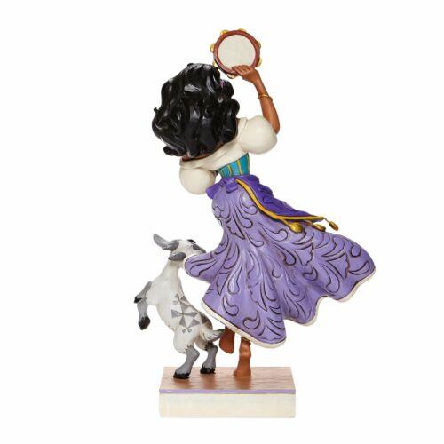 Esmeralda /& Djali