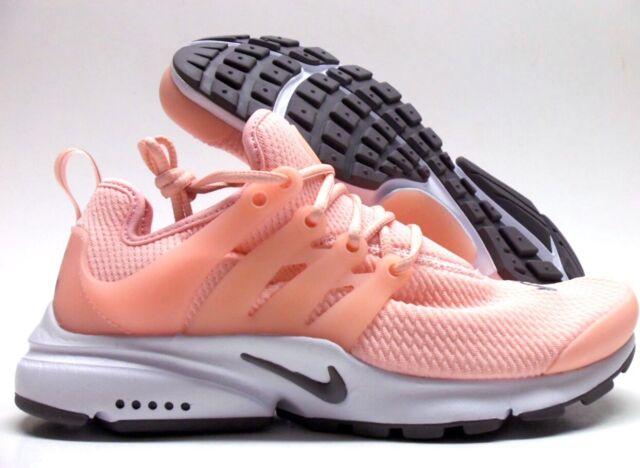 Air Presto Women's Shoe | Black nike shoes, Nike air presto
