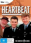 Heartbeat : Series 10 (DVD, 2013, 6-Disc Set)