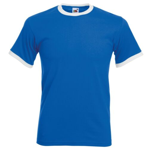 Retro Football Sport Style T Shirt Any Name Any Number Print Back /& Front