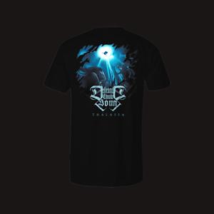 Delirant-Chaotic-Sound-T-Shirt-Thalassa