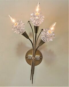 French-mid-century-French-wall-sconce
