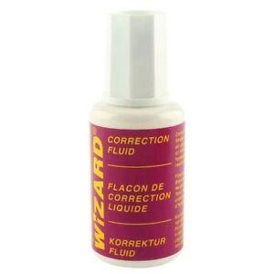 Correction-Fluid-20ml