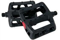 Odyssey Pc Pedals - Bmx Pedals - 1/2 - Black