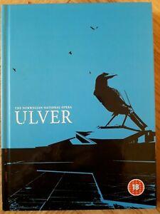 THE-NORWEGIAN-NATIONAL-OPERA-ULVER-BLU-RAY-DVD