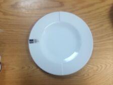 Denby James Martin Dine Gourmet Plate