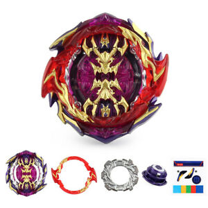 Beyblade-Burst-B157-Booster-Bigbang-Genesis-0-m-Only-Beyblade-Without-Launcher