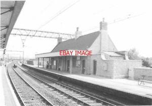 PHOTO-ASHBURYS-RAILWAY-STATION-PLATFORM-VIEW