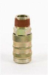 LOT OF 100 DM10FA471JO3 SANG capacitor 470pF 100V Silver Mica Dipped