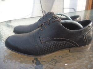 7 Uk Chaussures 41 Bugatti Taille Eu 4Eqvvw