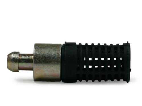 Huile de filtre OIL FILTRE pour stihl 019t MS 190 019 t 190t