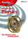 Success Guide in Physics by Leckie & Leckie (Paperback, 2004)