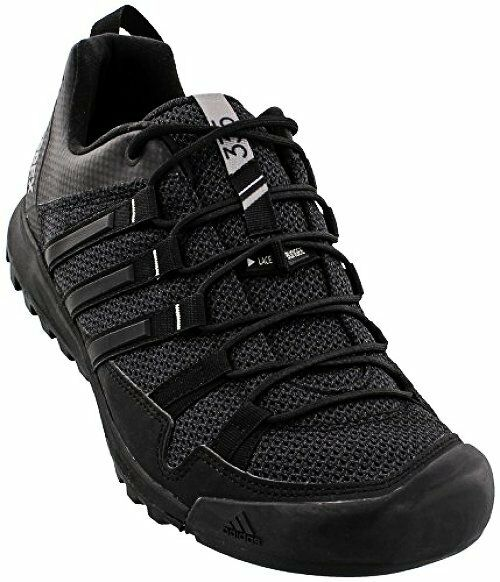 adidas Outdoor BB5561-7 Adidas Sport Performance Mens Terrex Solo Hiking