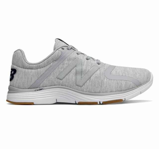Nuevo En Caja Para Hombre 818v2 Entrenador Zapatos Tamaño  elegir New Balance Tamaño Zapatos MX818HT2 Plata Mink 2bb2e0