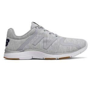 NIB Men's New Balance 818v2 Trainer Shoes Choose Size MX818HT2 Silver Mink