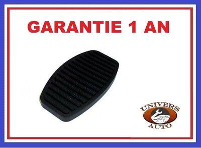 Pédale de Frein Embrayage Pédale Pédale Revêtement pour Fiat Punto 2 x YOU S Orig 7568442