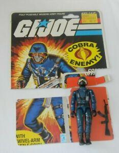 1983-GI-Joe-Cobra-Officer-Swivel-Arm-v1-5-Figure-w-File-Card-Back-Complete