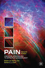 Pain: Creative Approaches to Effective Management by Eileen Mann, Eloise Carr (Paperback, 2008)