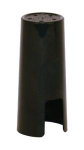 Play One 328P S plastic Series Tenor Sax Mpc Cap