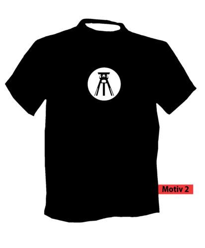Ruhrgebiet Zeche Ruhrpott T-Shirt Bergbau //Motiv 2 Kultshirt