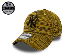 NEW-ERA-MLB-ENGINEERED-FIT-A-FRAME-CAP-NEW-YORK-YANKEES-NY-GORRA-80636115