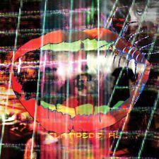 Centipede Hz by Animal Collective (Vinyl, Sep-2012, Domino)