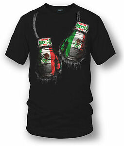 Mexico-Boxing-Shirt-Mexican-Pride-Wicked-Metal